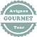 Avignon Tour favicon