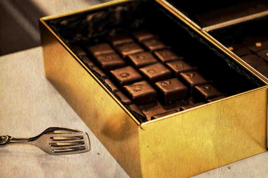 Chocolate-Avignon-Gourmet-Tours