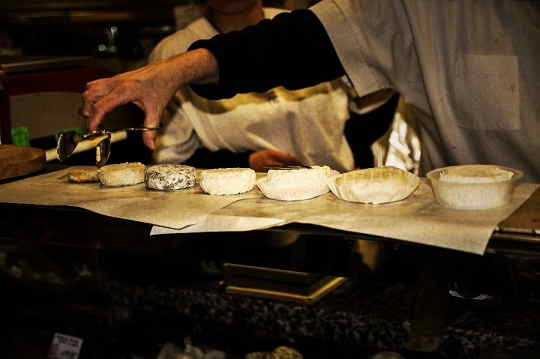 Food-Tour-Avignon-Cheese