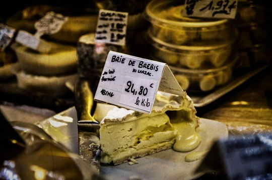 Food-Tour-Avignon-Cheese2