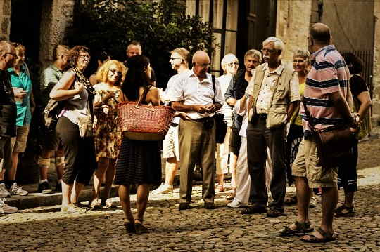 Food-Tour-Avignon-Group2