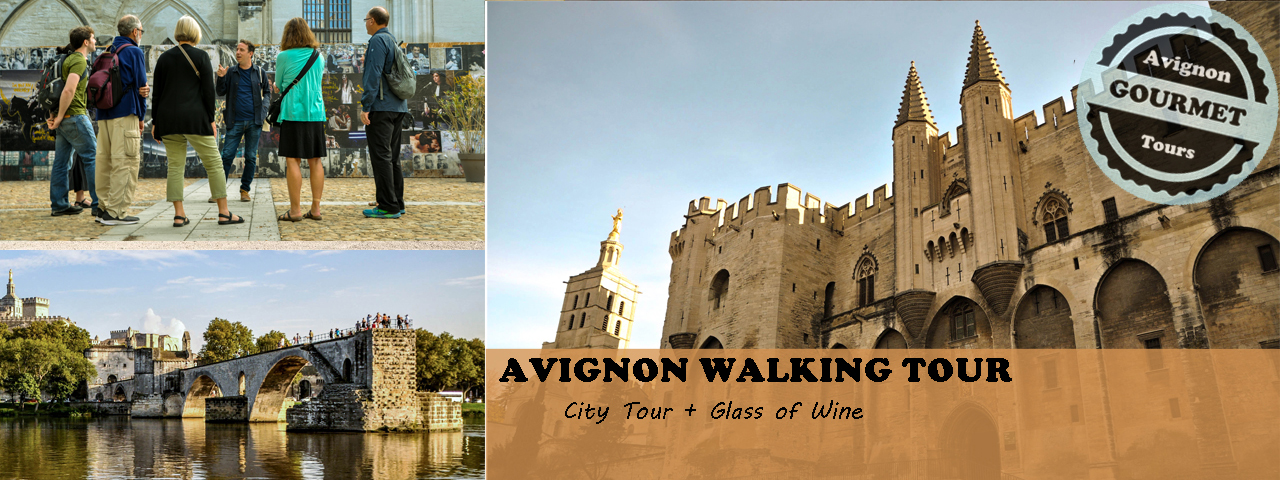 Food-Tour-JULIEN-Avignon-portada