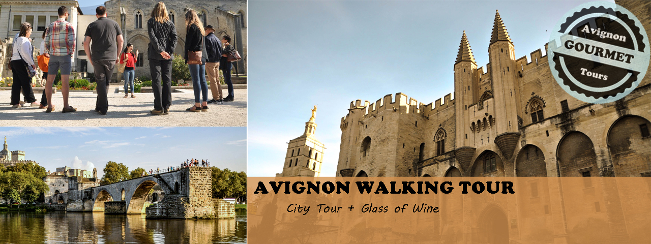Walking-Tour
